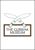 GMuseumlogo_website