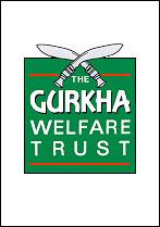 gurkha_welfare_trust